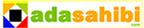 Ada Sahibi AVM Online Alışveriş Sitesi